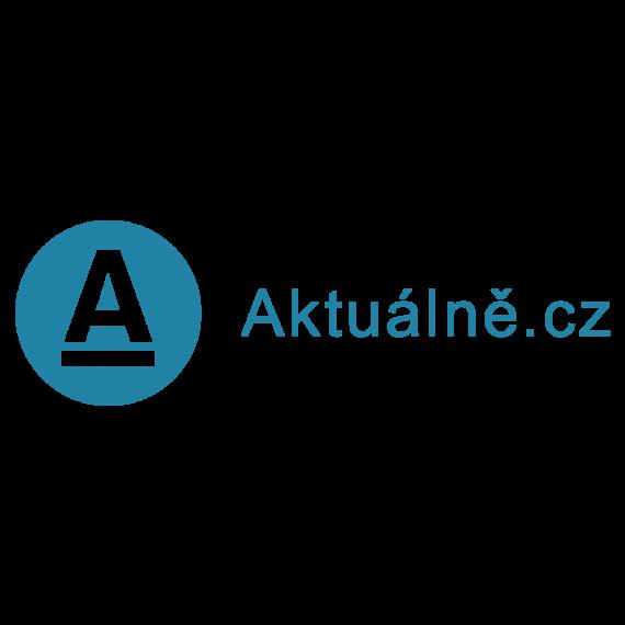 Aktuálně.cz: Bezúdržbové ploty, pergoly i podlahy uvidíte na veletrhu FOR ARCH