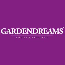 Hliníkové pergoly Gardendreams Int.
