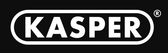 Květináče a grily KASPER design