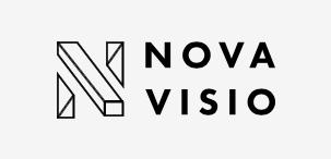 Ploty a brány Novavisio