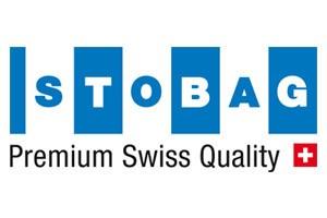 Markýzy a pergoly od STOBAG Österreich GmbH