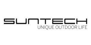 Posuvné pergoly SUNTECH - Unique outdoor life