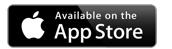 Stahujte aplikaci Sun System z App Store
