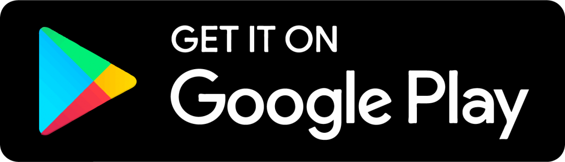 Stahujte Sun System aplikaci z Google Play