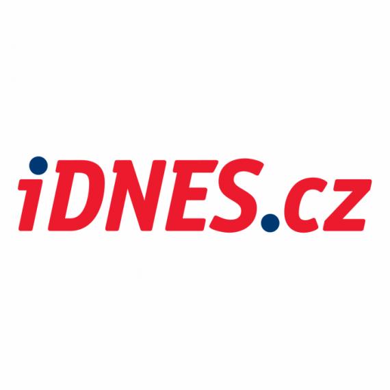 iDnes.cz: Vyzkoušejte si vysněnou pergolu pomocí aplikace ve vašem telefonu
