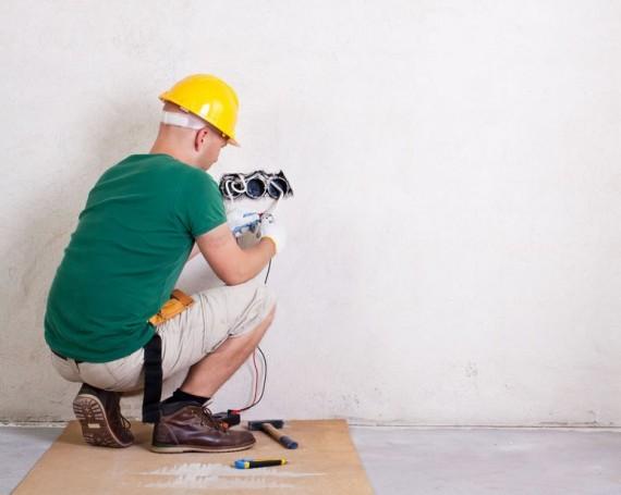 Hledáme montážníka a montážníka elektrikáře do našeho týmu!