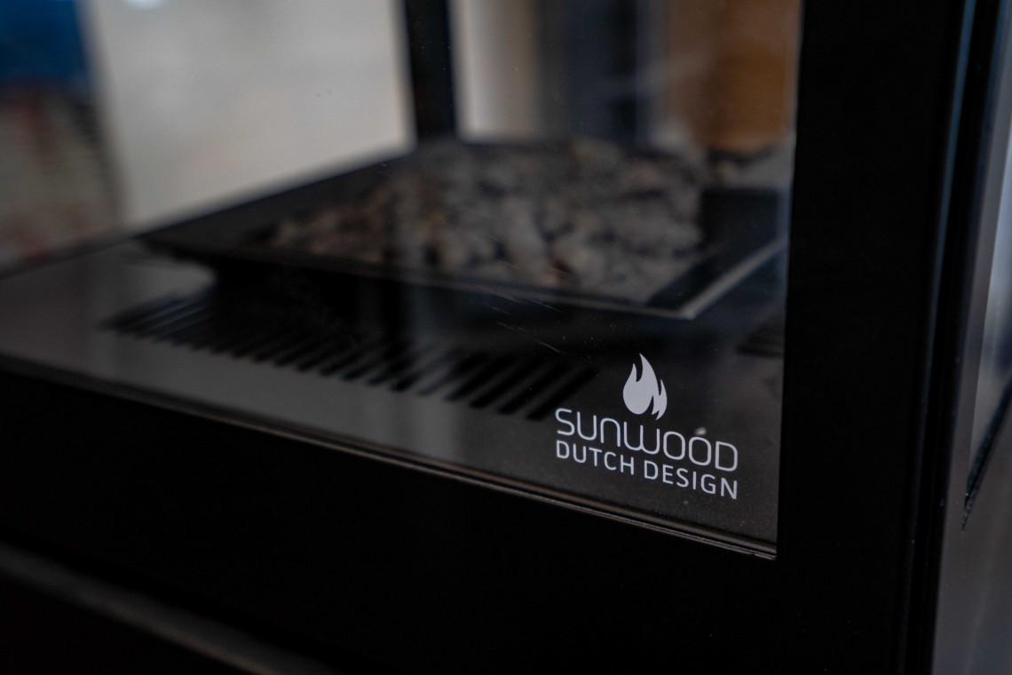 Sunwood Marino