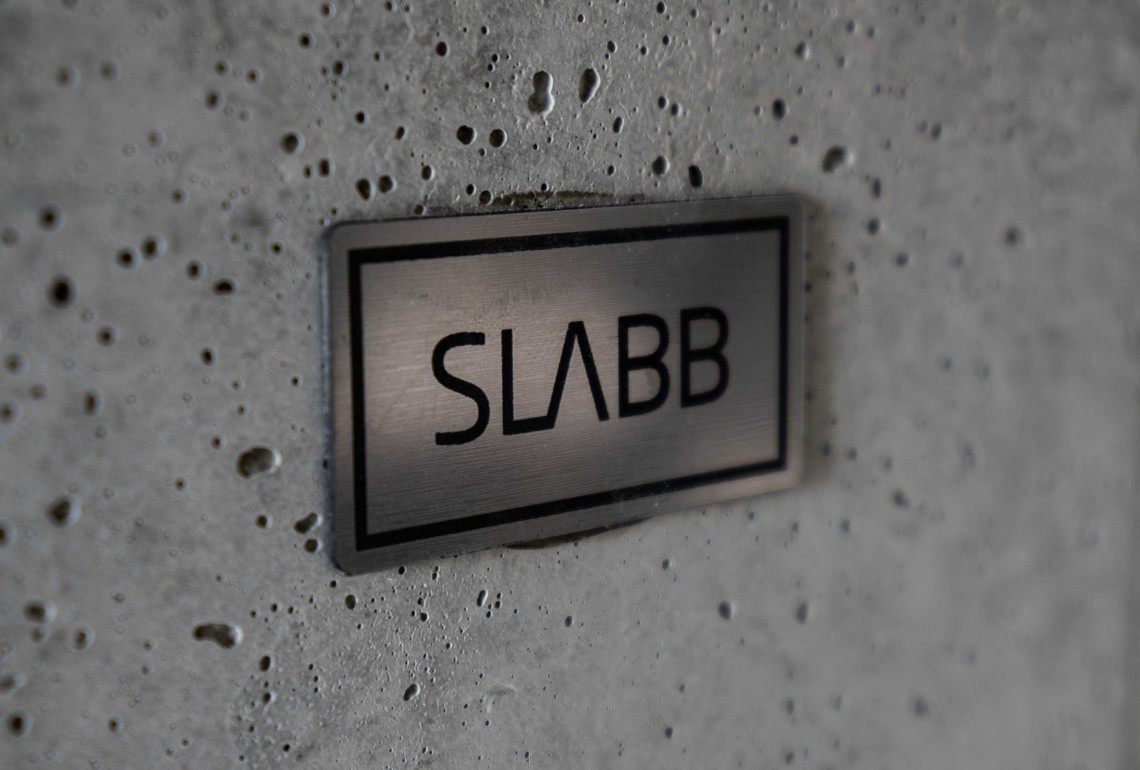 SLABB
