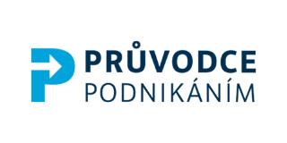 Průvodcepodnikáním.cz: Jak zasáhla krizová situace podnikatele v ČR