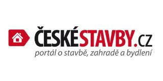 Českéstavby.cz: Bioklimatická pergola vám poskytne maximální komfort za každého počasí