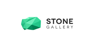 Stonegallery.cz: Zkoordinujte realizaci dlažby na terasu a pergoly. Ušetříte si spoustu starostí