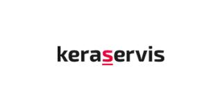 Keraservis.cz: Jak vybavit venkovní terasu s moderní pergolou