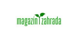 Magazínzahrada.cz: Jak vytopit terasu? Podívejte se na srovnání venkovních ohřívačů